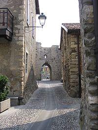 Credaro castello Trebecco 03.jpg