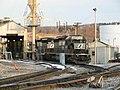 Cresson train yard 2 - panoramio.jpg