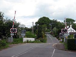 Cresswell crossing.jpg