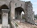 Crest - chapelle des Cordeliers 11.JPG