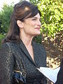 Cristine Rose at 2009 Saturn Awards.jpg