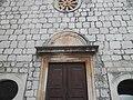 Crkva u Starom Gradu na Hvaru.jpg