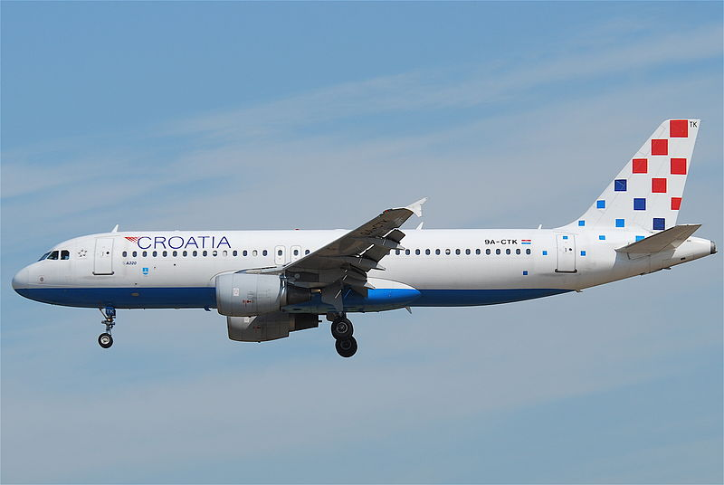 File:Croatia Airlines Airbus A320-214; 9A-CTK@FRA;06.07.2011 603ft (5915175872).jpg
