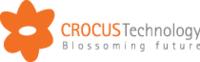 Crocus Technology - Wikipedia