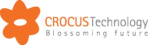 Crocus Technology - Image: Crocus logo hd