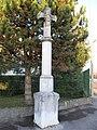 Croix 2 Domène abc2.jpg