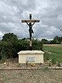Croix Jacques Vonnas 6.jpg