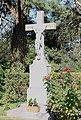 Croix de Sabarros (Hautes-Pyrénées) 1.jpg