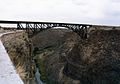 Crokeed River Canyon (LJ) - panoramio - james shaw (1).jpg