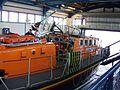 Cromer Lifeboat -a.jpg