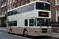 Cronins bus (95-D-230), ex-Dublin Bus RH230, 5 May 2011.jpg