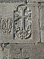 Cross on Haxpat Walls 62.JPG