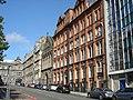 Crosshall Street - geograph.org.uk - 1002579.jpg