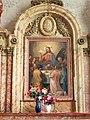 Crouy-sur-Cosson-FR-41-église-chapelle-02.jpg