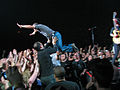 Crowd surf Green Day.jpg