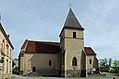 Crozant (Creuse). (17537102038) (2).jpg