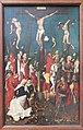 Crucifixion Mair von Landshut.jpg