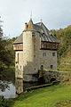 Crupet Castle R06.jpg