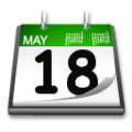 Crystal Clear app date D18.png