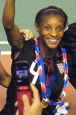 Crystal Dunn 2012 (cropped).jpg