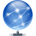 Crystal Project Network local.png