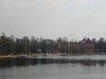 Cs Ekaterin-park Admiralteystvo 25-04-2005.jpg