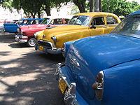 Buy Rental Cars Wholesale