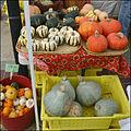Cucurbita Squash Varieties - La Grande Farmers' Market.jpg