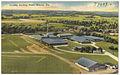 Cudahy packing plant, Albany, Ga. (8342836313).jpg