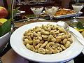 Cuisine of Israel P1040894.JPG