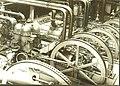 Cukrovar-strojovna-1937.jpg