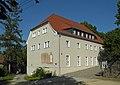 Cunewalde-Gemeindehaus.jpg