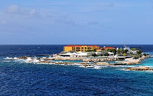 Curacao-Sea-Aquarium-2013