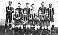 Curcc equipo vs estudiantes 1910.jpg
