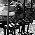 Curitiba vidala para el pasajero que no llega (8091107494).jpg