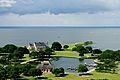 Currituck Lighthouse View.jpg