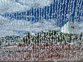 Curtain (2929461529).jpg