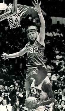hot sale online d1ecb 960ce Bill Walton - Wikipedia