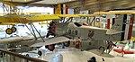 Curtiss 43 (F7C-1) Seahawk, Naval Aviation Museum, Pensacola.jpg