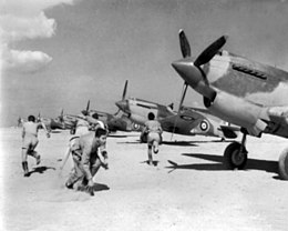 Curtiss Tomahawks 3 Sqn RAAF scramble 1941.jpg