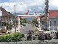 Curup Rejang Lebong Regency.jpg
