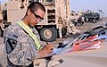 Customs inspections keeeping homeland secure 111015-A-IX584-235.jpg