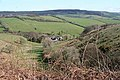 Cutcombe, Old Stowey - geograph.org.uk - 358216.jpg