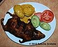Cuy Guinea Pig dish.jpg