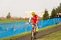 Cyclo-Cross international de Dijon 2014 09.jpg