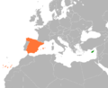 Cyprus Spain Locator.png