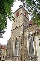 Czech-04123 - Church of St. Henry and St. Cunigund (32896553811).jpg