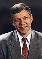 Czesław Michał Martysz.jpg