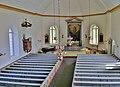 Dädesjö nya kyrka002.JPG