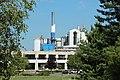 Déchèterie-ressourcerie de Villejust le 29 août 2015 - 1.jpg